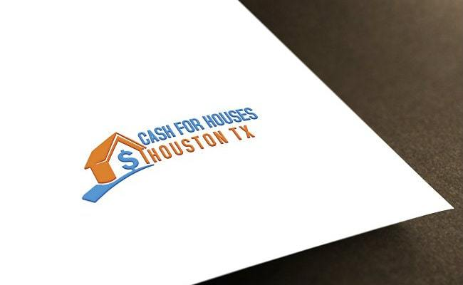 Cash For Houses Houston TX
