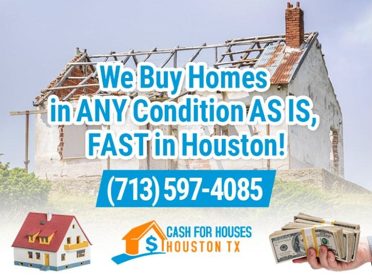 houston costly repairs