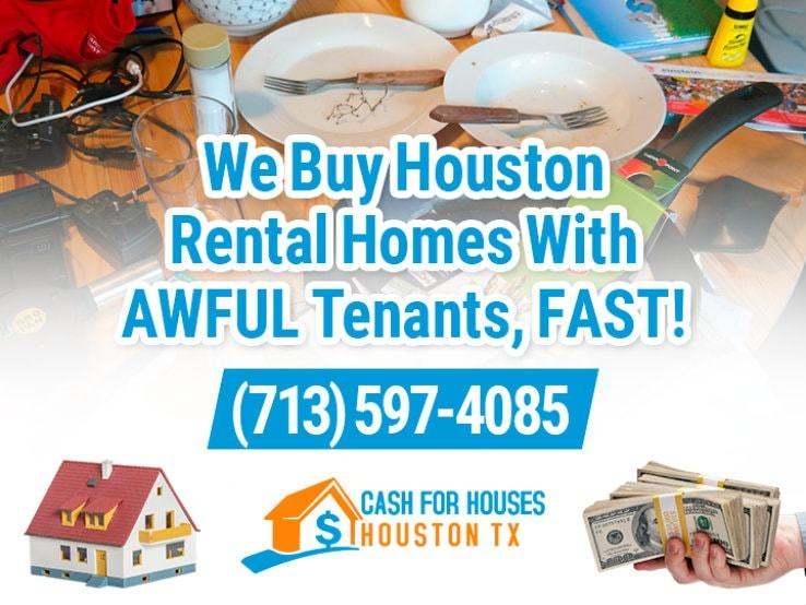 houston difficult tenants
